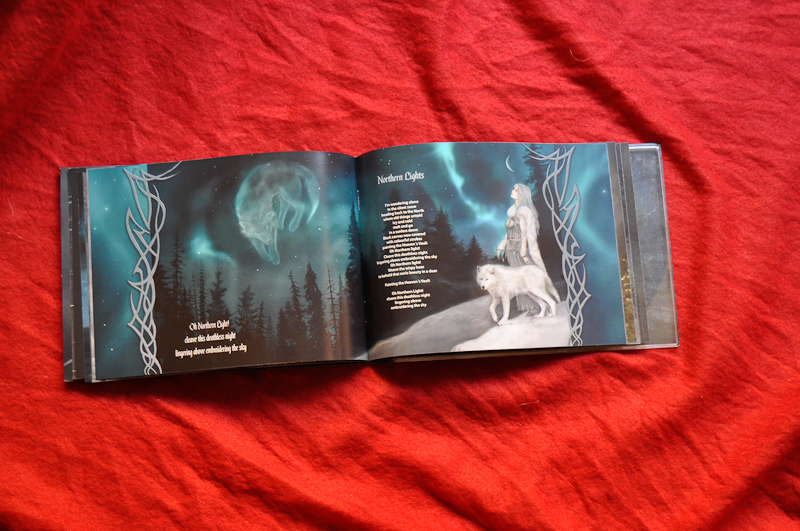 the_underliving_-__digipack_4.jpg