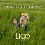 Līgo Latvian Priscilla Hernandez